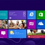 Concerns over Windows 8