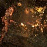 Bioshock, Tomb Raider and the tyranny of crates